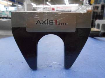 AXiS1 Rose モデル入荷!!