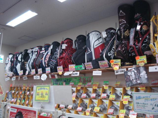 ゴルフキッズフレスポ東大阪店 店舗写真6