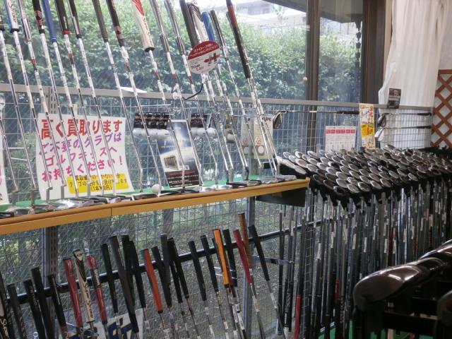 ゴルフキッズ鶴見店 店舗写真11